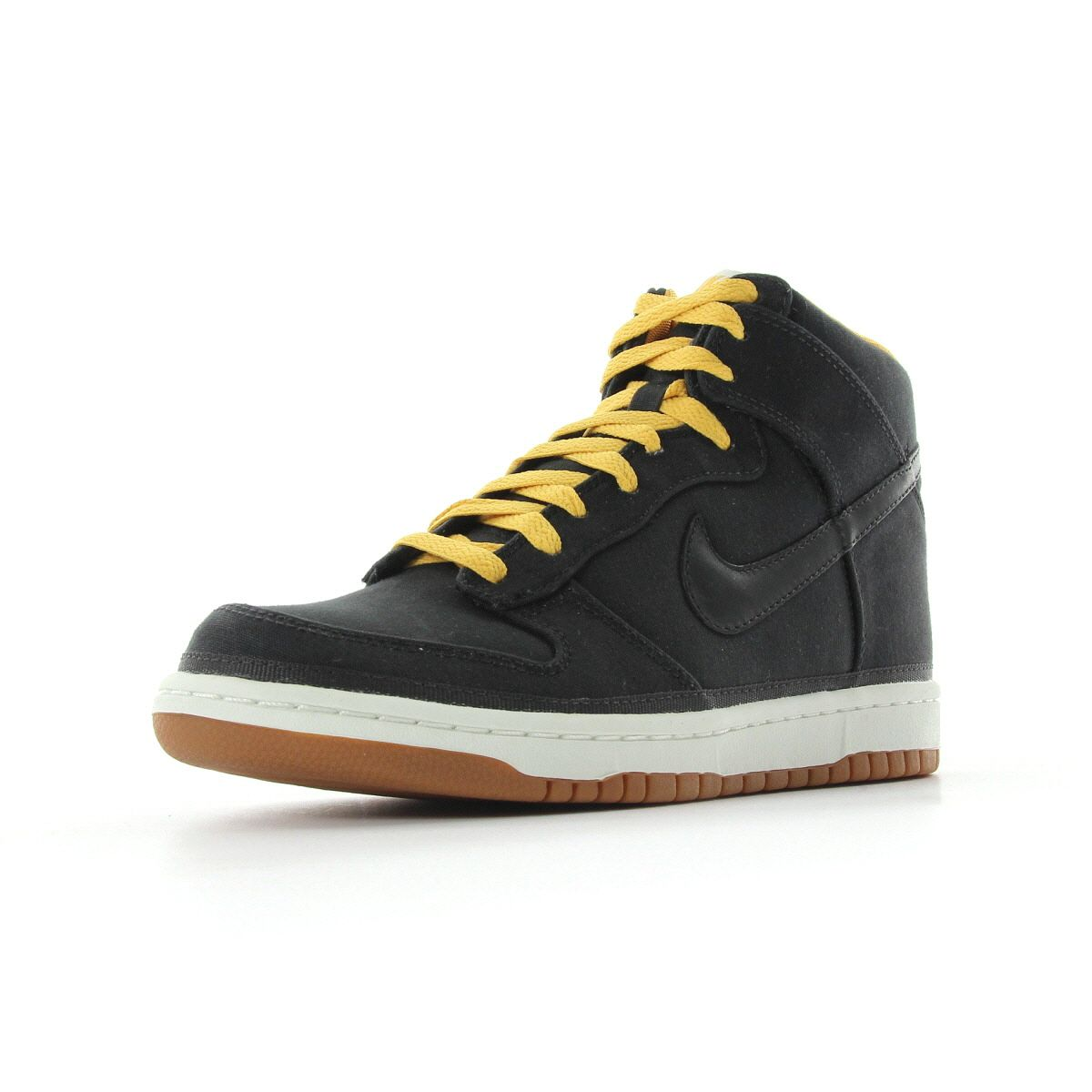 info for e016f 61126 Baskets Homme - Nike Dunk high premium