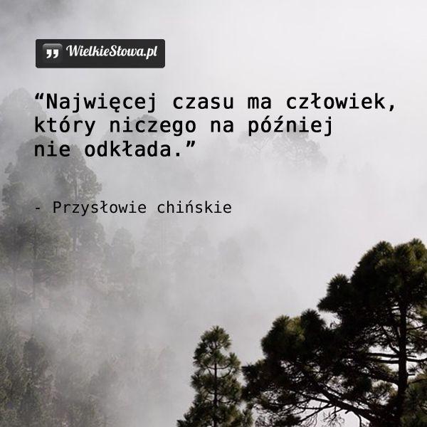 Cytaty mądre Inspirujące cytaty