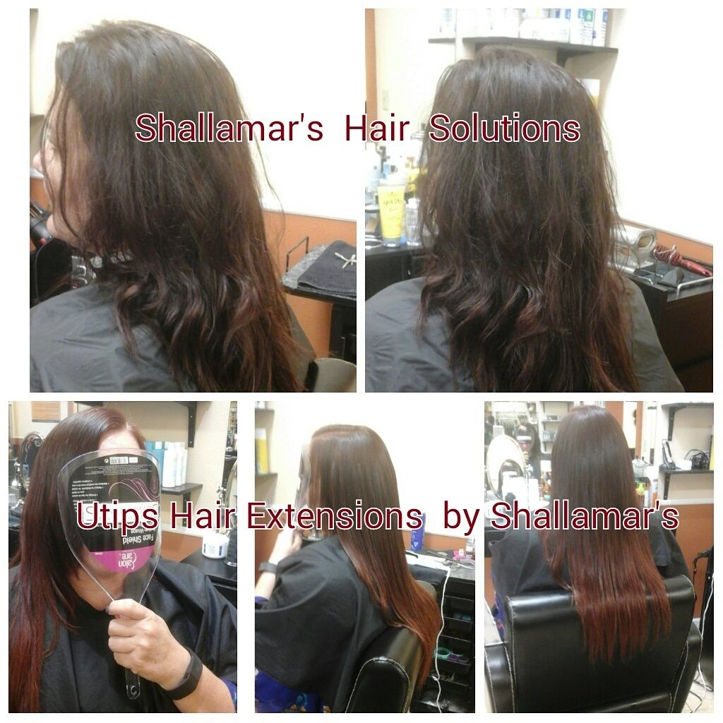 Utips hair extensions utips hair extensions orlando utips hair extensions orlandohair extensionsorlando florida pmusecretfo Choice Image