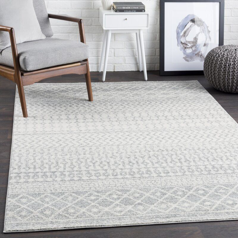 Different Types Of Big Rugs In 2020 With Images Rugs In Living