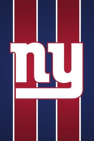 Fan Apparel & Souvenirs New York Giants Logo Car Sticker NFL Decal Football NFC Sports Mem, Cards & Fan Shop New Odell Beckham Jr