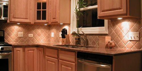 Kitchen Backsplash With Granite Countertops google image result for http://www.livelearninvest/wp-content