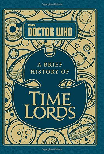 A Brief History Of Time Epub