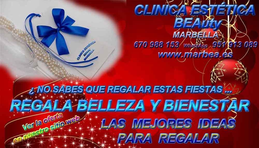 Clinica Estética Marbella Regalos Original Especiales Para Navidad Ideas Para Regalar Ideas De Regalos Ideas Para Regalos Originales Ideas Par Marbella Estetica Regalos Originales
