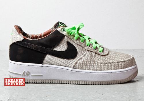 Nike Air Force 1 Low Flex