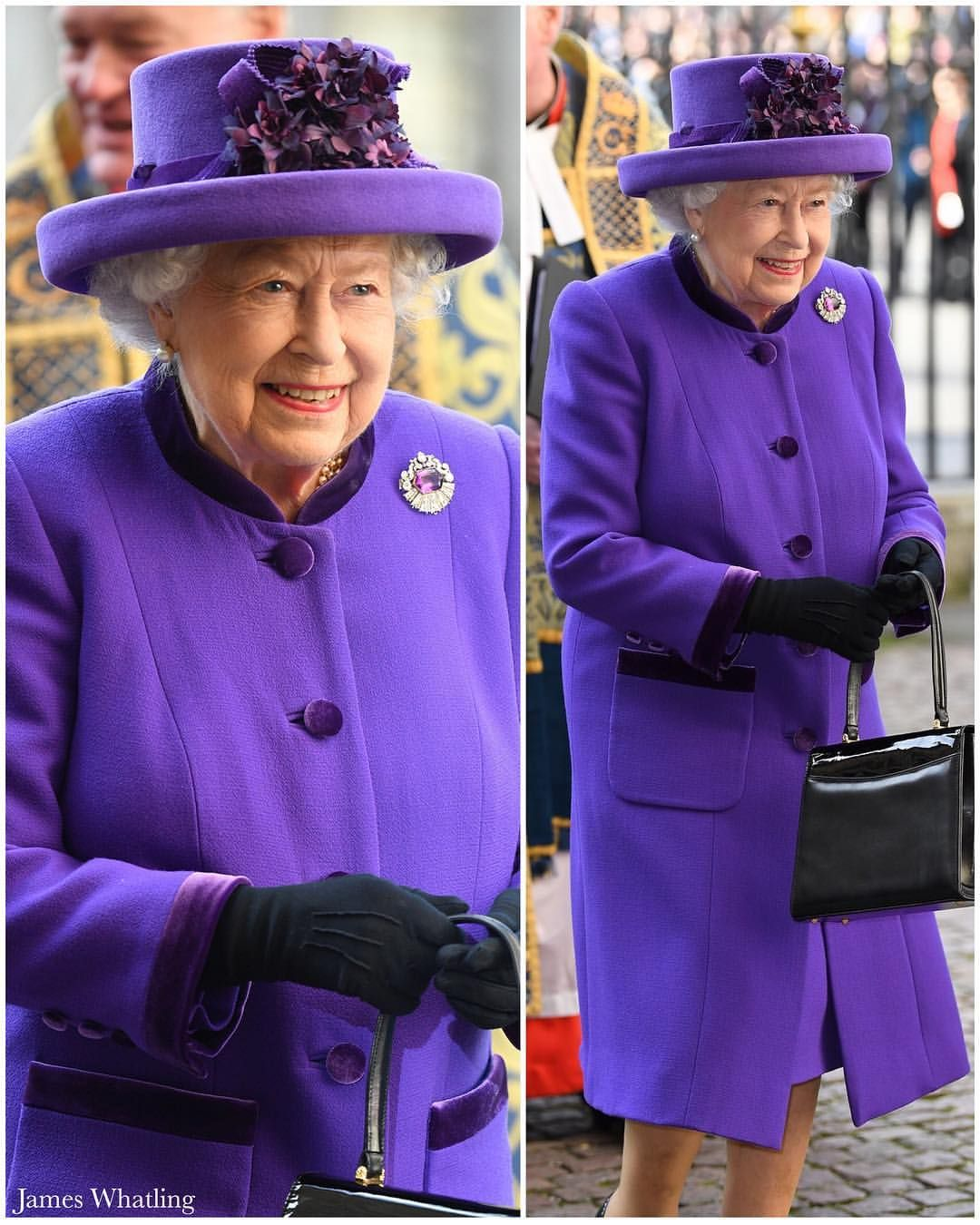 queens commonwealth essay duchess - 736×920