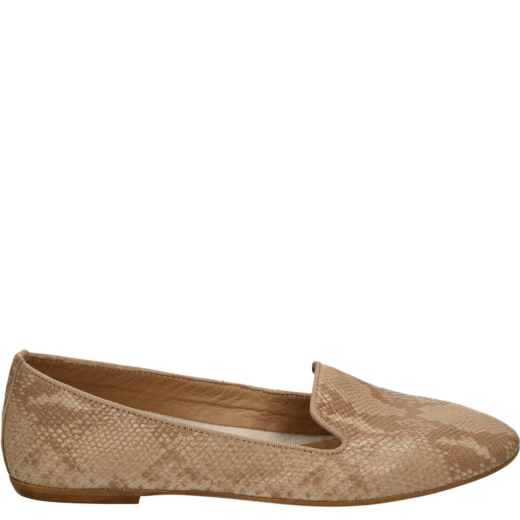 Baleriny Lordsy 1853 Ret Carn Shoes Fashion Loafers