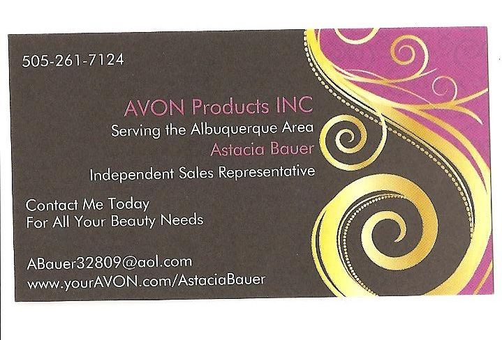 My free business cards from vista print all you pay is shipping my free business cards from vista print all you pay is shipping they did colourmoves