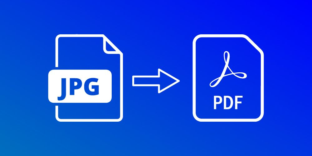 how to convert jpg to pdf on windows 10