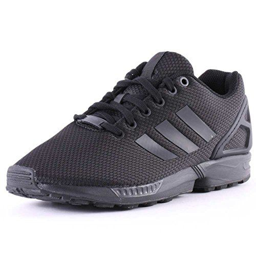 coupon for adidas zx flux 2.0 amazon 5cd69 fd3ce