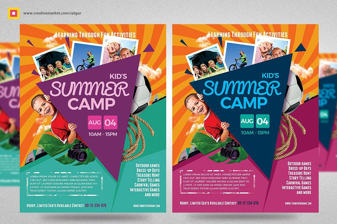 Related Image  Cyt Chicago Summer Camp