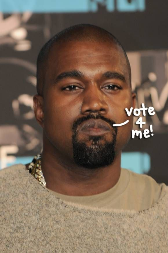 Wait Kanye West Might Actually Run For President Says It S Time Despite Admitting He Hates Politics Celebrity Gossip Celebrity News Hottest Celebrities