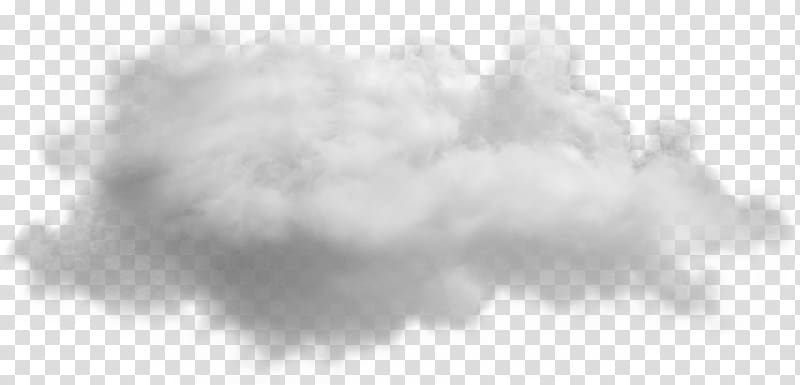 Nimbus Clouds Cloud Sticker Smoke Clouds Transparent Background Png Clipart In 2020 Cloud Stickers Brush Background Rainbow Drawing