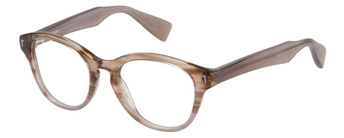 3ec2d7151cf Find this Pin and more on High Fashion Eyewear by jasonozur.