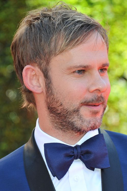 50 Stylish Hairstyles For Men With Thin Hair 188 Pinterest