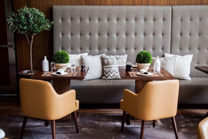Acme Valora Coffee Table