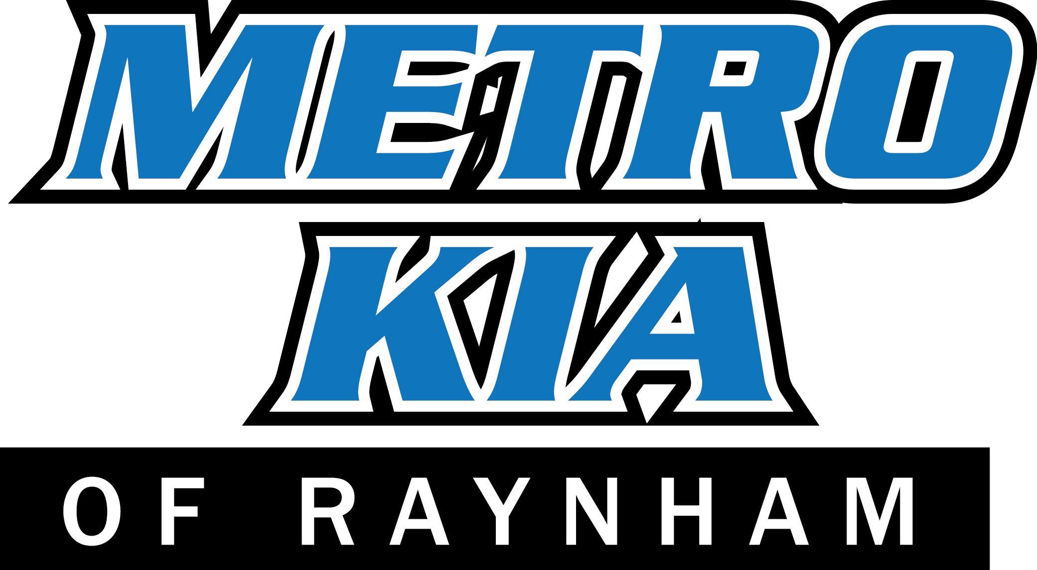Metro Motor Group In Raynham, MA