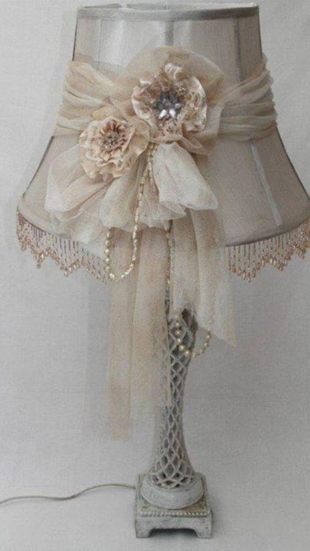 Pin By Susan Walker On Diy Projects Shabby Chic Decor Diy