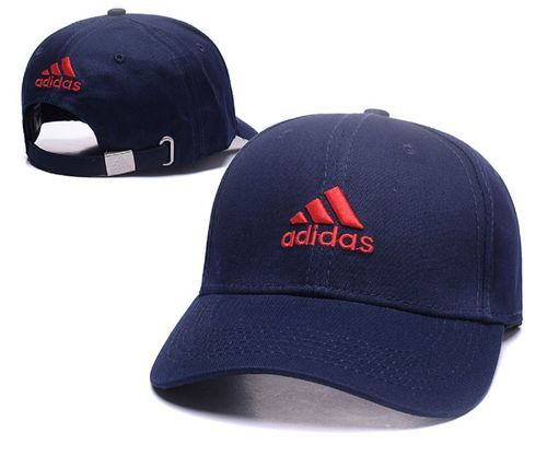 Pensamiento Resonar Juventud  2017 Fashion Super popular Collection Standard Adidas Adjustable Snapback  Adidas Hat | Adidas cap, Adidas store, Adidas women