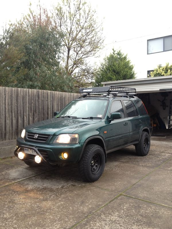 Official H X2f T Offroad X2f Lifted Cr V Thread Page 50 Honda Tech Honda Crv Honda Crv Awd Honda Crv Ex