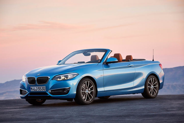 The 20 Best Convertible Car Models For 2020 Best Convertible Cars Bmw Car Models Bmw
