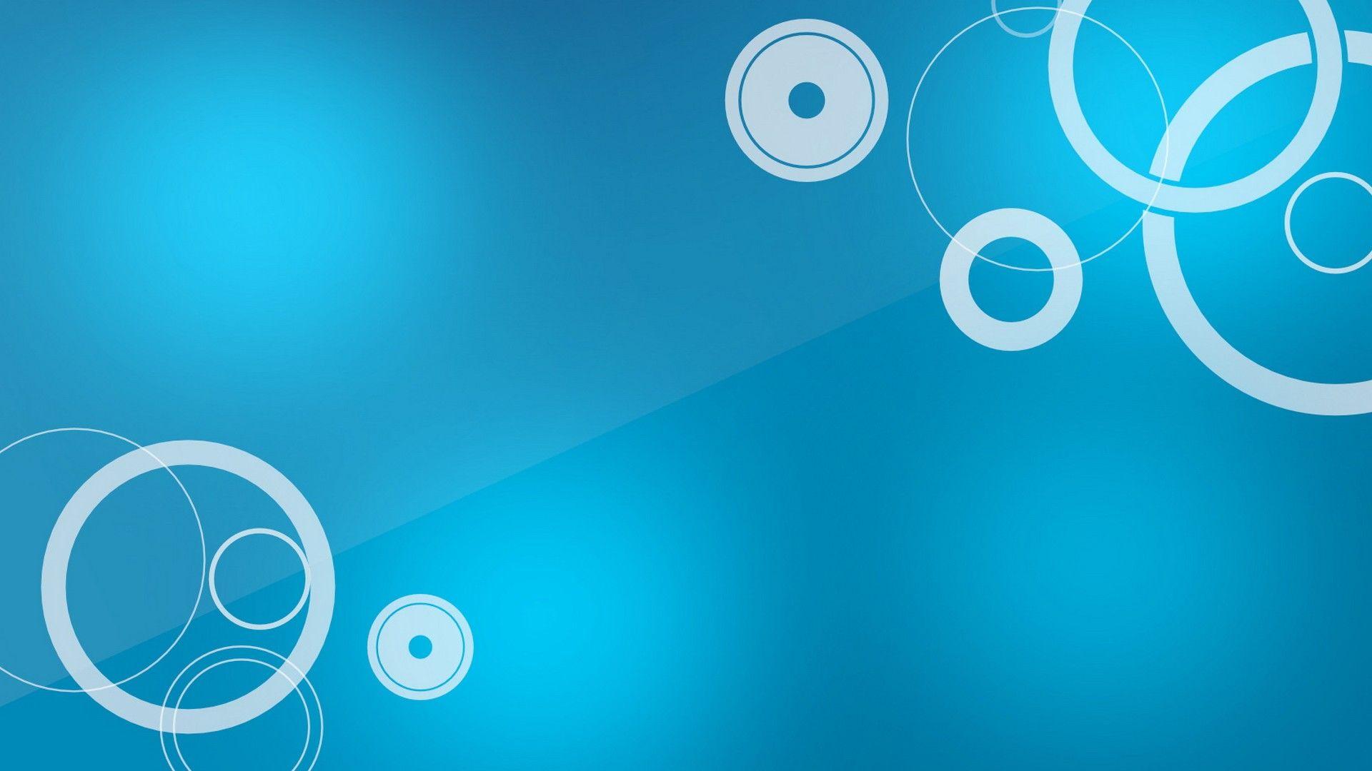 Fondos Abstractos Azules Vector Para Fondo Celular En Hd 11 Hd