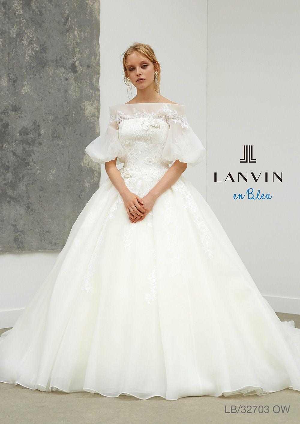 3b0646dff92ed 運命のウエディングドレス探しならフィーノへ。桂由美をはじめ人気のブランドドレスが満載です。 クラシカルなウエディングドレスからカラードレス、和装、  ...