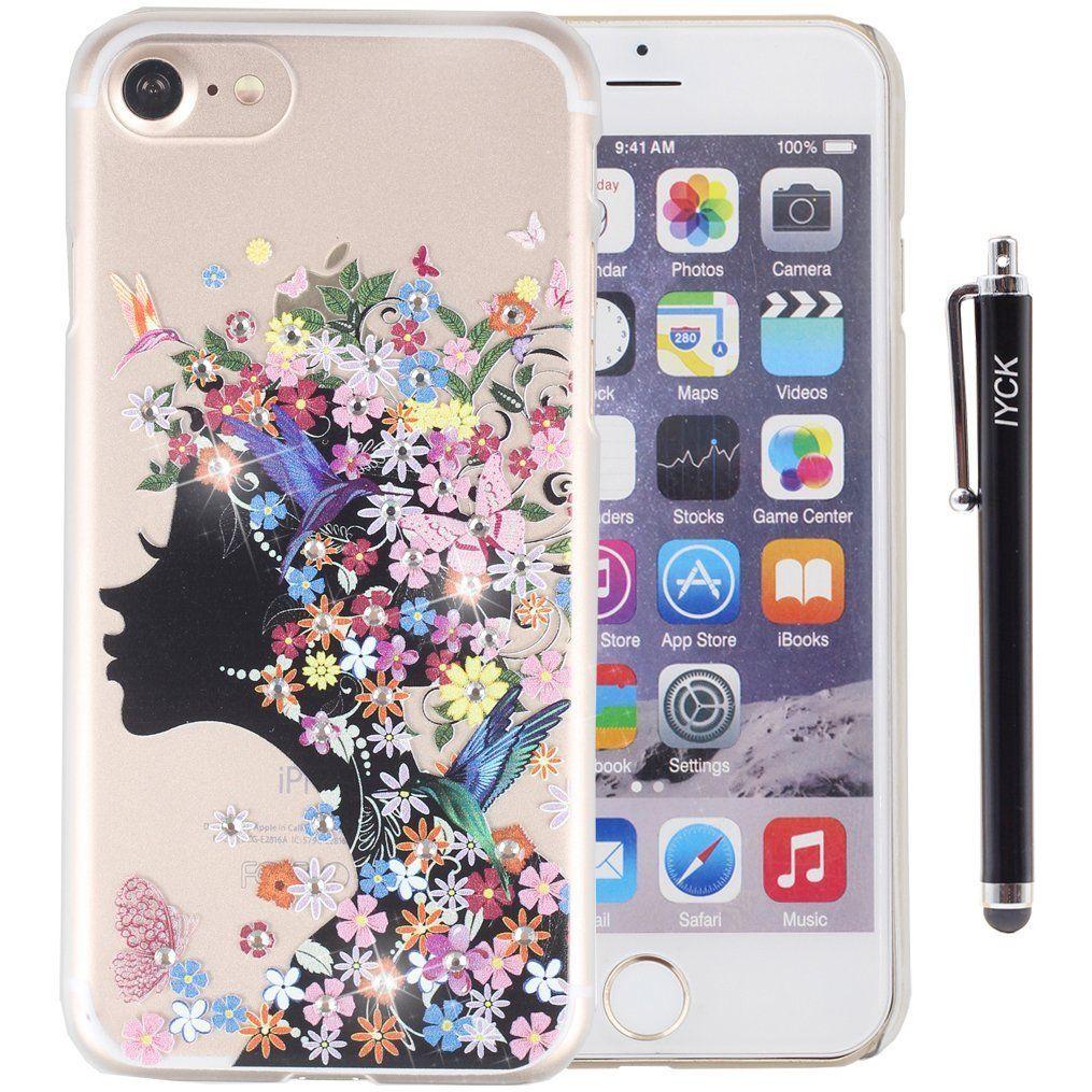 iPhone 8 Case f04294eb66