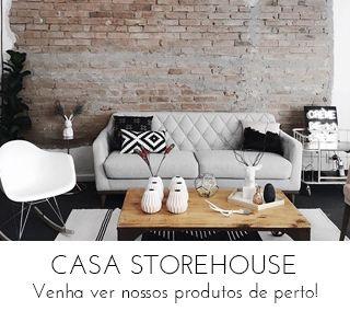 Storehouse Home Decor | Decoração E Luminárias De Neon