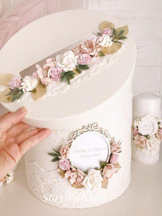 Card Box For Wedding Rustic Chic Reception Card Holder Wedding Box Personalized Wishing Well Box Wedding Money Box Neutral Card Post Box 1pc - #1pc #Box #Card #Chic #for #Holder, #Money #Neutral #Personalized #post) #Reception #rustic #Wedding #well #Wishing