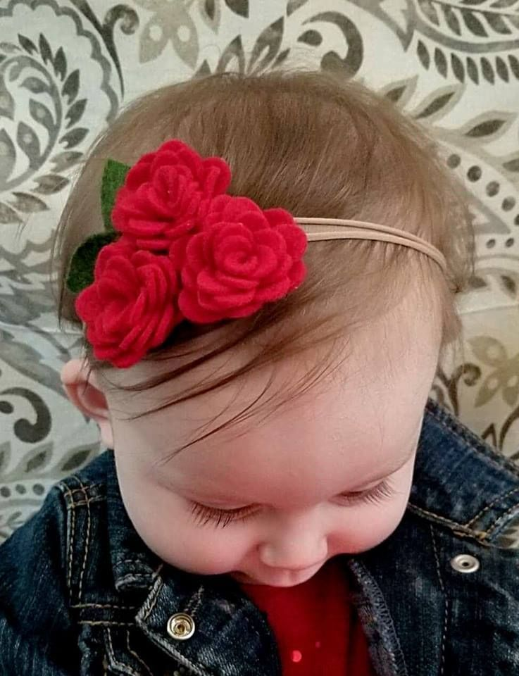 Felt Flower Headband #feltflowerheadbands Felt Flower Headband – Mom Can Make That #feltflowerheadbands Felt Flower Headband #feltflowerheadbands Felt Flower Headband – Mom Can Make That #feltflowerheadbands
