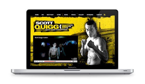 Resultados de la Búsqueda de imágenes de Google de http://www.rockninecreative.co.uk/wp-content/uploads/2010/09/scott-home.jpg