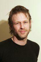 Actor Varg Veum ,Trond_Espen_Seim