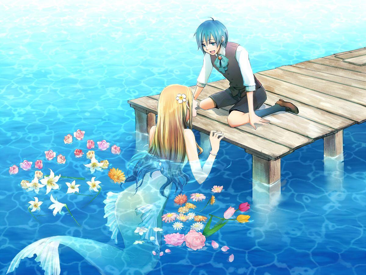 Pin oleh Valelu di Pretty anime style pics  Indonesia
