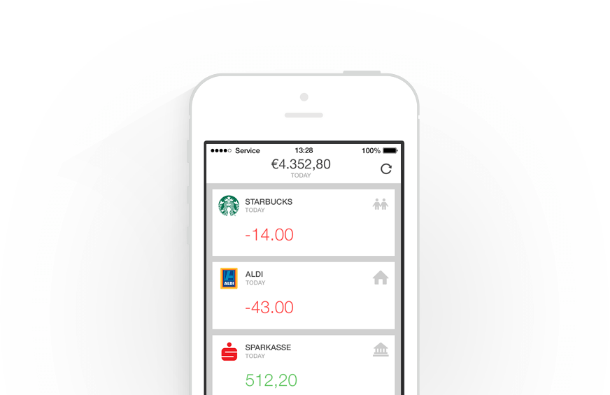 Online Banking App Numbrs Banking App Mobile Banking Online Banking