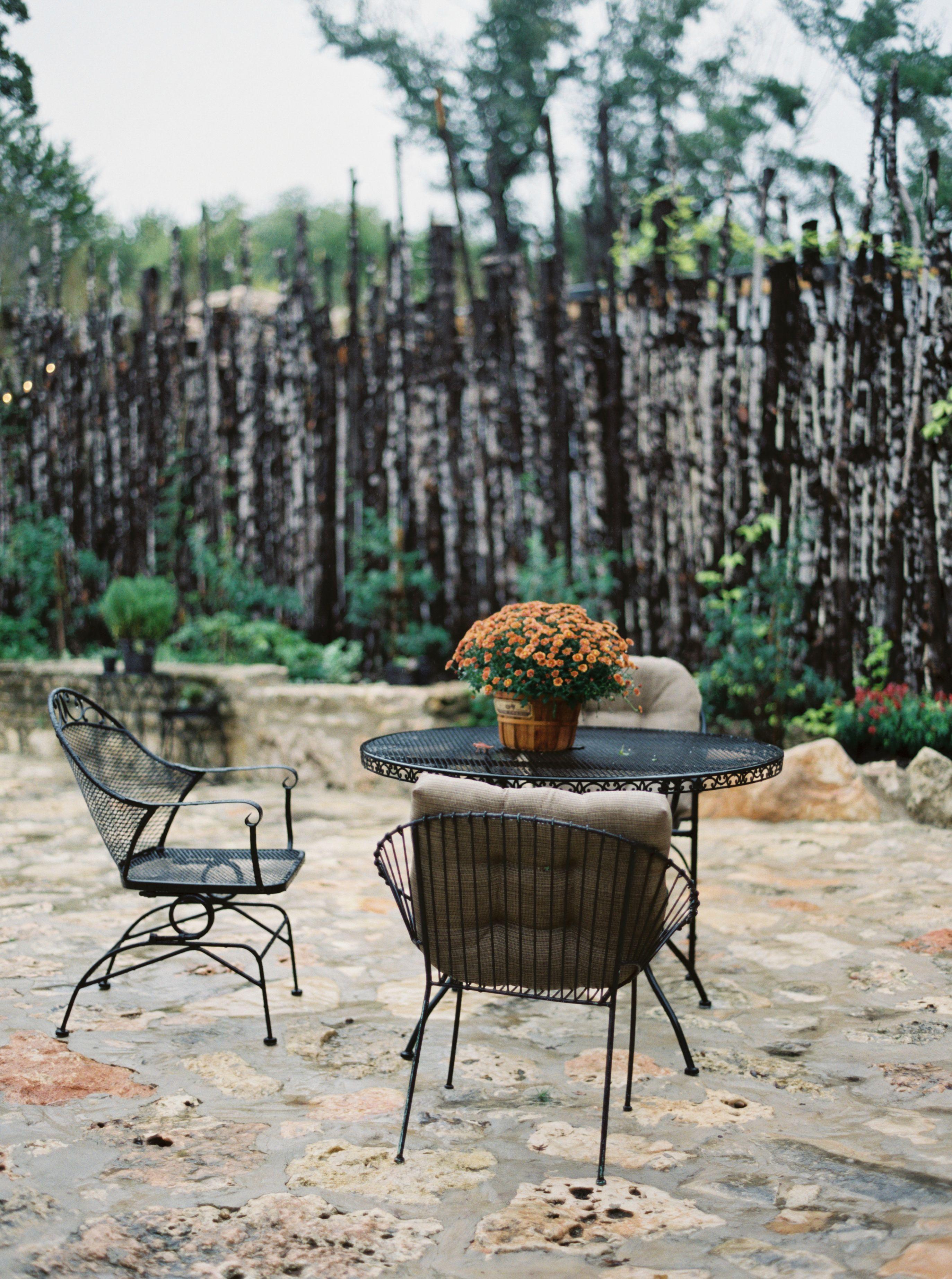 Outdoor Patio Furniture Austin Tx - Home Decor & Interior ...