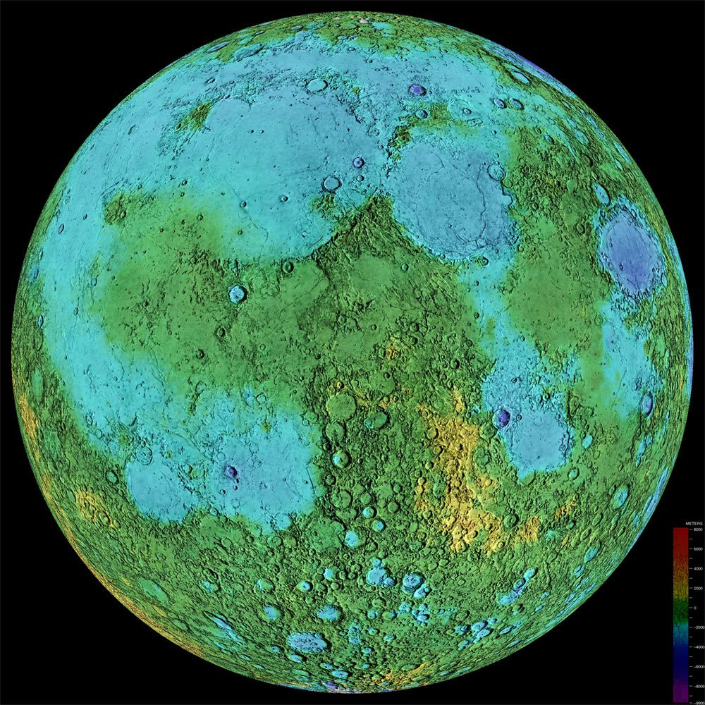 Moon map | ... world map potion world map planets maps ... Mars Venus Map on space colonization map, brazilia map, pluto map, io map, gypsy map, saturn map, milky way map, uranus map, iran map, mars map, ceres map, mercury map, gorilla map, pleiades map, global topographical map, ganymede map, earth map, jupiter map, neptune map, moon map,