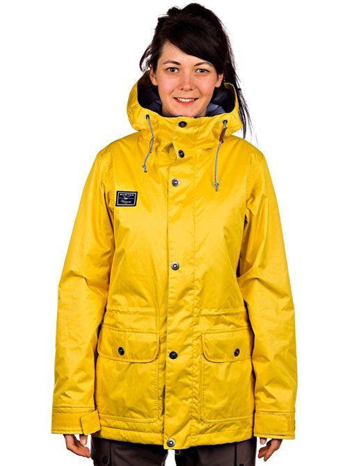 Buy Snowboard Jackets for Men Online   Blue Tomato Shop
