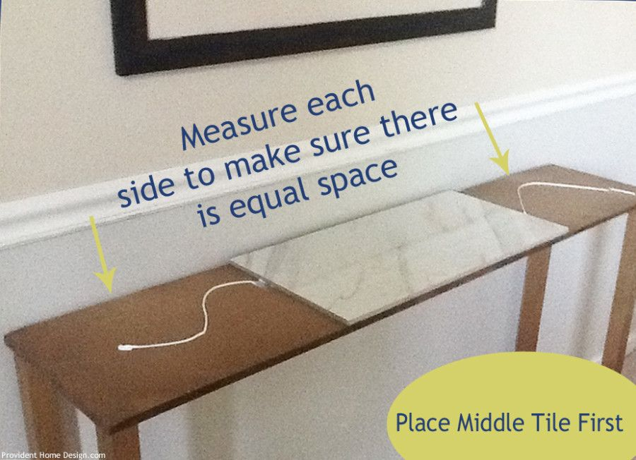 Diy Marble Top Console Table Marble Top Console Table Diy Marble Console Table