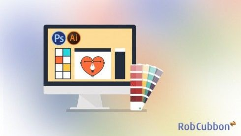 """Real World Graphic Design: Adobe Photoshop and Illustrator [Free Coupon]  http://edusavecoupon.com/real-world-graphic-design-adobe-photoshop-and-illustrator/ #udemy #coupon #graphic #design #adobe #photoshop #illustrator #edusavecoupon   What are the requirements? Adobe Photoshop Adobe Illustrator What am I going to get from this course? Improving landscape photography Improving product shots Cutting out images Creating web graphics Creating """"pop art"""" Creating logos Improving diag"""