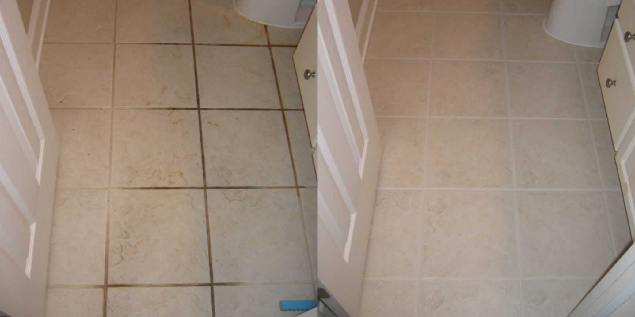 We use agitation method to bring out dust and contaminants from deep tiles and grout cleaning brisbane 1800 256 995 professional tile cleaner dailygadgetfo Gallery