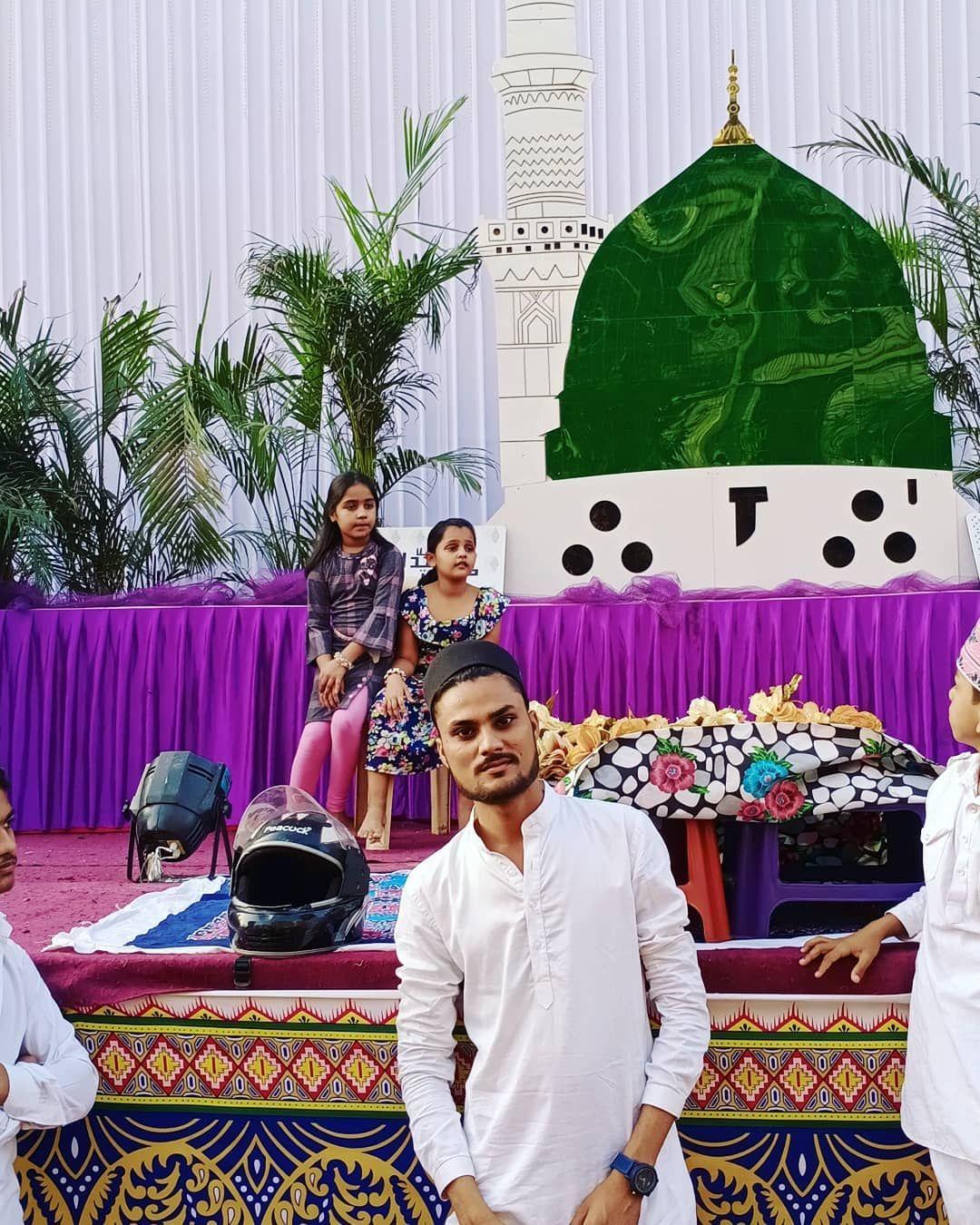 #eidmubarak #kbye #amir_khan_c_r #followforfollowback #blessed #keepgoing #keeploving #keepsupporting...