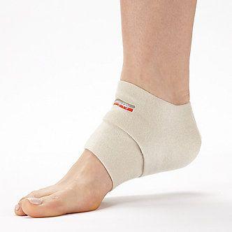 4a13d35016 Fabrifoam Tarsal Support Wrap :: Foot Health :: Heel Pain / Plantar  Fasciitis :: Foot / Arch Supports :: FootSmart