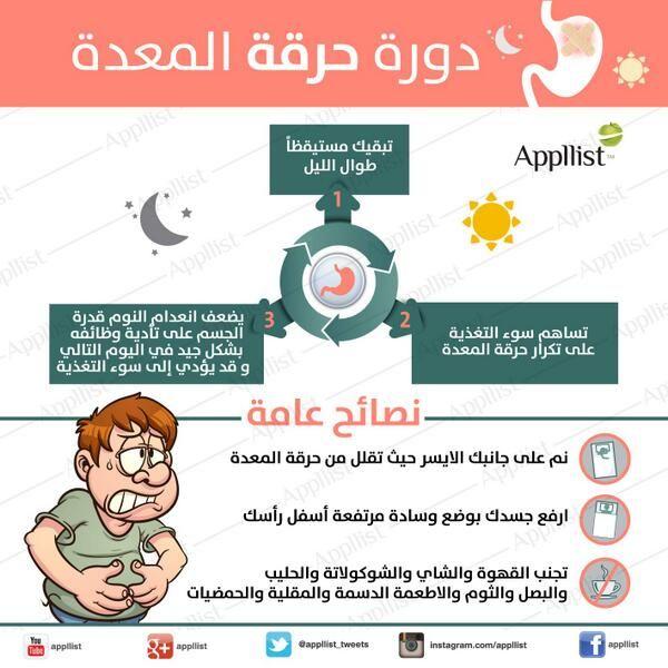 ابليست بالعربية On Twitter Health Diet Health Healthy Life