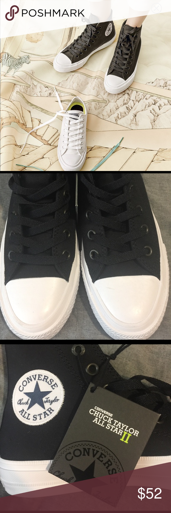 are converse shoes non slip - sochim.com