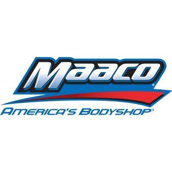 Maaco Collision Repair Auto Painting 26 Reviews 38