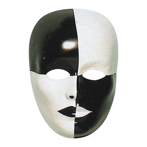Photo of CHESS FACE MASK