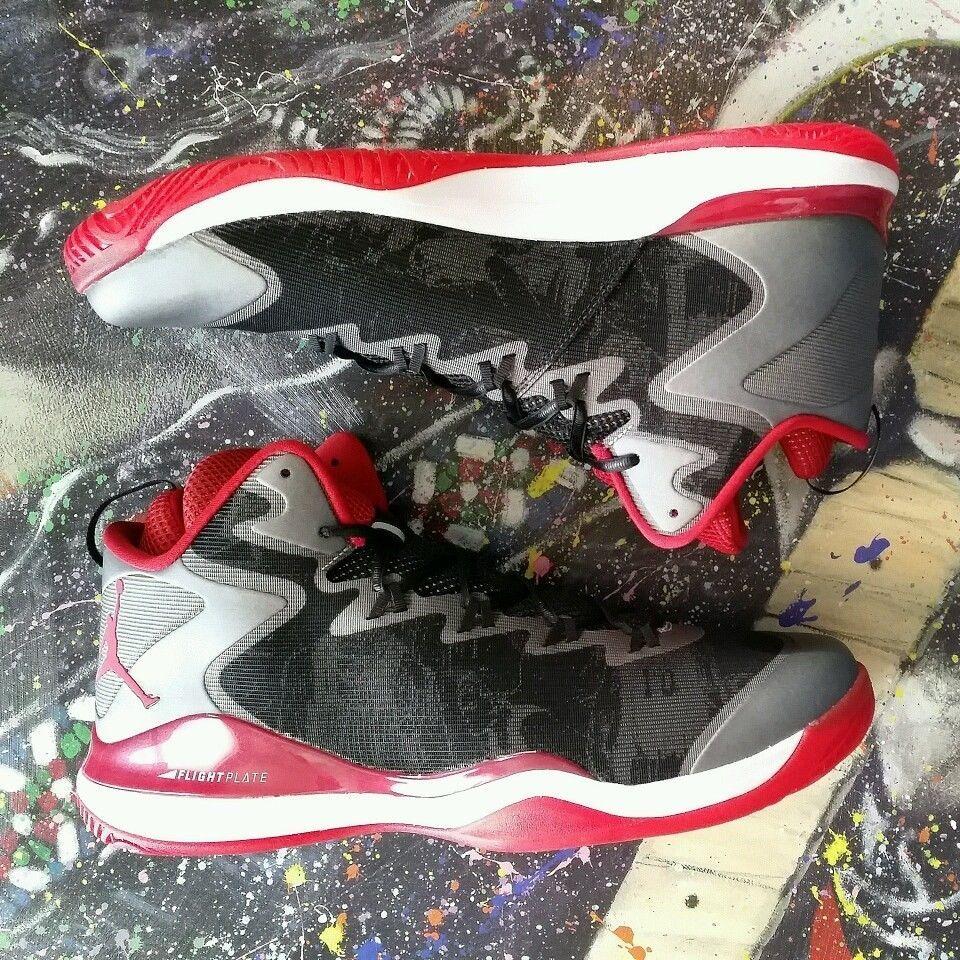 a330a88ee01 $115 Shipped Air Jordan Superfly 3 Slam Dunk Size 14 Jordan 5 6 7 8 9 10 11  13 #jordan #BasketballShoes