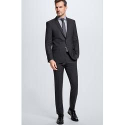 Photo of Business clothes for men