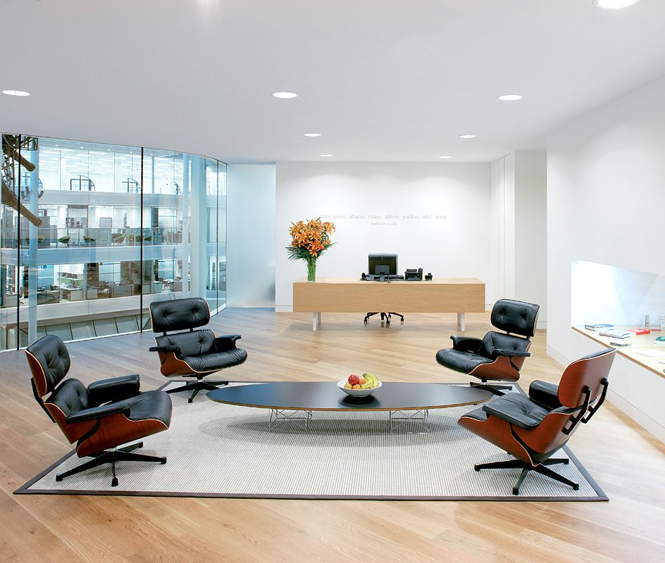 herman miller lounge chair replica. Office Living Ideas : Room Furniture With Eames Lounge Chair Ottoman By Herman Miller Image Id 46708 - GiesenDesign Replica L